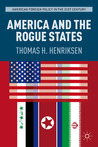 America and the Rogue States