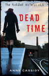 Dead Time by Anne Cassidy
