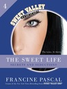 Secrets and Seductions (The Sweet Life #4)
