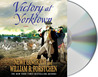 Victory at Yorktown (George Washington, #3)