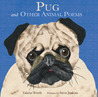 Pug by Valerie Worth