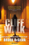 Cliff Walk (Liam Mulligan, #2)