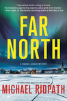 Far North (Fire & Ice, #2)