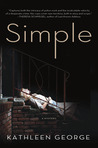 Simple (Richard Christie, #6)