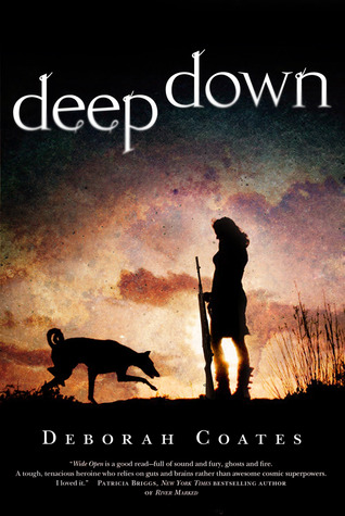 Deep Down
