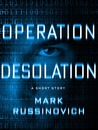 Operation Desolation: The Case of the Anonymous Bank Defacement