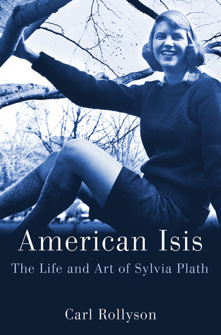 account of the life and writings of sylvia plath Stevenson is very good on plath's writing, speaking intelligently of both fiction and poetry, and putting her finger on what both made plath a marvellously memorable artist and was her downfall - her obsessive drawing on her own life, and inability to distance herself from it in her work.