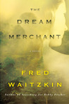 The Dream Merchant: A Novel