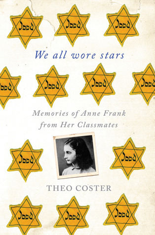 We All Wore Stars by Theo Coster