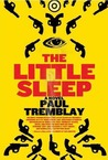 The Little Sleep: A Novel