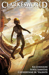 Clarkesworld Magazine Issue 71