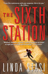 The Sixth Station by Linda Stasi