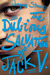 The Dubious Salvation of Jack V.: A Novel (Paperback)