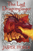 The Last Dragonslayer (Paperback)