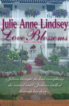 Love Blossoms (Seeds of Love, #2)