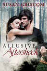 Allusive Aftershock