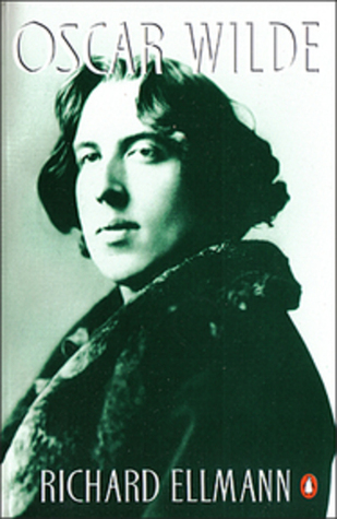 Oscar Wilde: A Biography