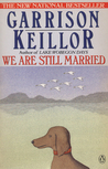We Are Still Married: Stories and Letters