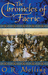 The Chronicles of Faerie (T...