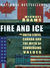 Fire and Ice: The United States Canada And The Myth Of Converging Values