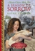 A Season of Sorrow (Our Canadian Girl: Marie-Claire, #2)