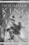 The Summer King (The Chronicles of Faerie, #2)