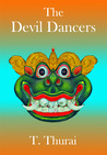 The Devil Dancers