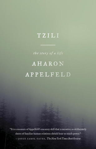 Tzili: The Story of a Life