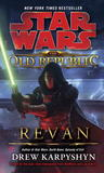 Revan: Star Wars