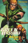Green Arrow, Vol. 3: The Archer's Quest
