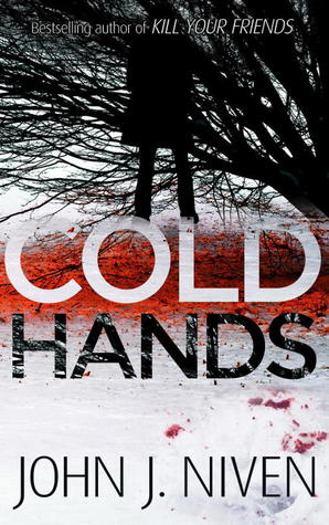 Cold Hands