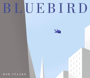 Bluebird