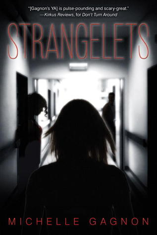 Strangelets