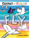 Count and Color: Fly