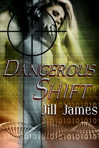 Dangerous Shift