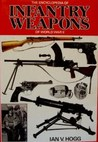 The Encyclopedia of Infantry Weapon of World War II