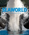 SeaWorld: An Extraordinary Journey