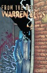 From The Desk Of Warren Ellis Volume 1