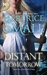 A Distant Tomorrow (Paperback)