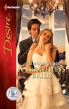 A Breathless Bride (The Pearl House #1)