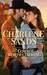 A Cowboy Worth Claiming (The Worths of Red Ridge, #3)