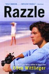 Razzle by Ellen Wittlinger