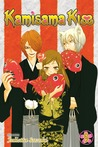 Kamisama Kiss, Vol. 09