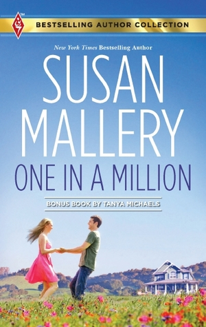 One in a Million by Susan Mallery