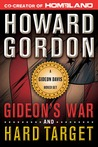 Howard Gordon eBook Boxed Set: A Gideon Davis Boxed Set