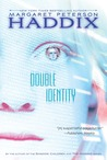 Double Identity