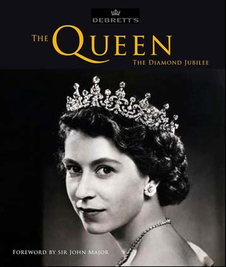 The Queen: The Diamond Jubilee