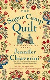 The Sugar Camp Quilt: An Elm Creek Quilts Novel