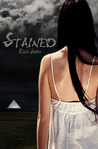 Stained by Ella James