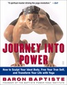 Journey Into Power by Baron Baptiste